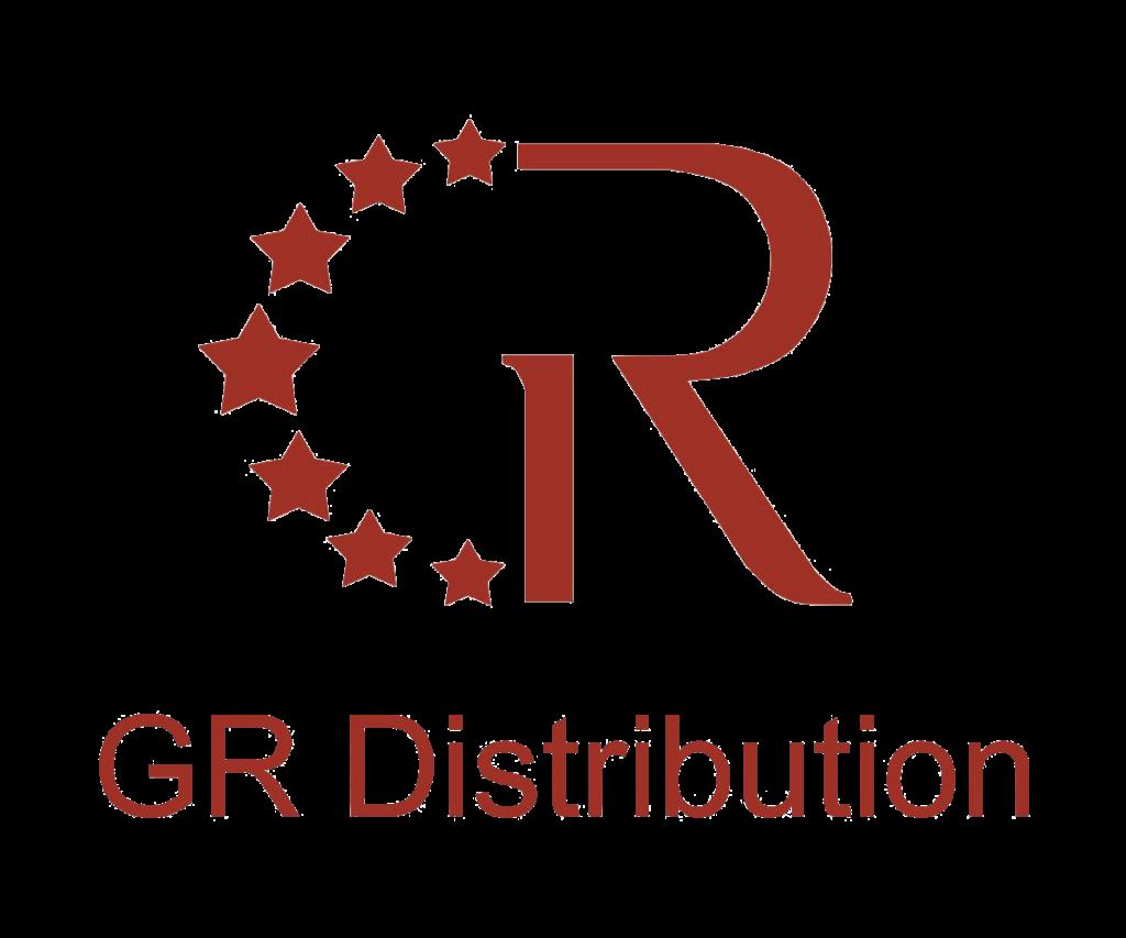 GR Distribution